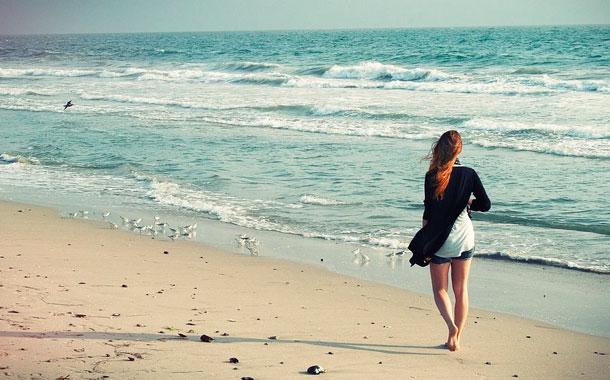 Por tu Salud: Reapertura de las playas