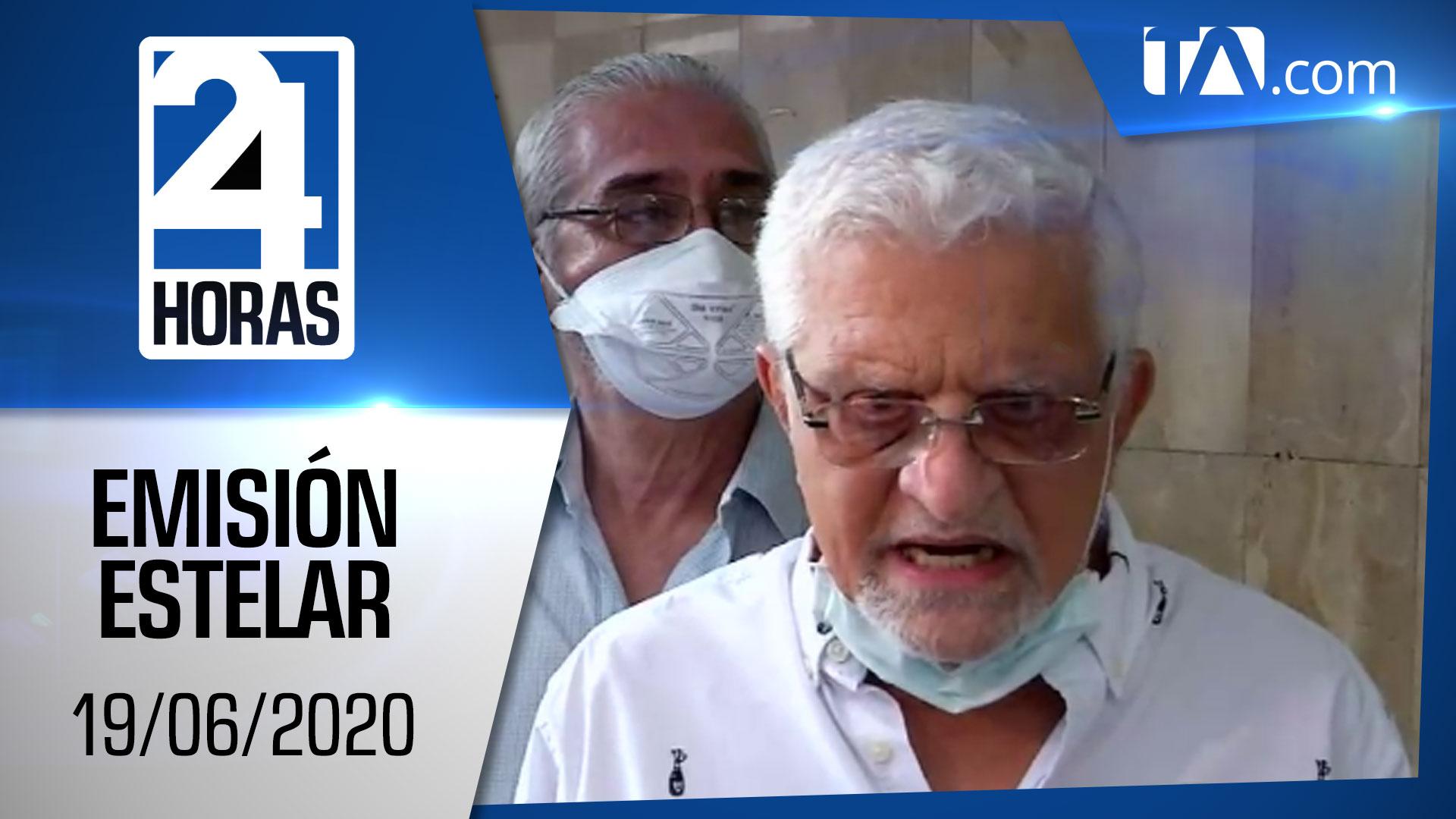 #PORTUSALUD | El uso correcto del traje de bioseguridad para frenar el coronavirus