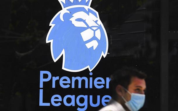 Premier League: clubes dejarán de ganar 1 000 millones de libras