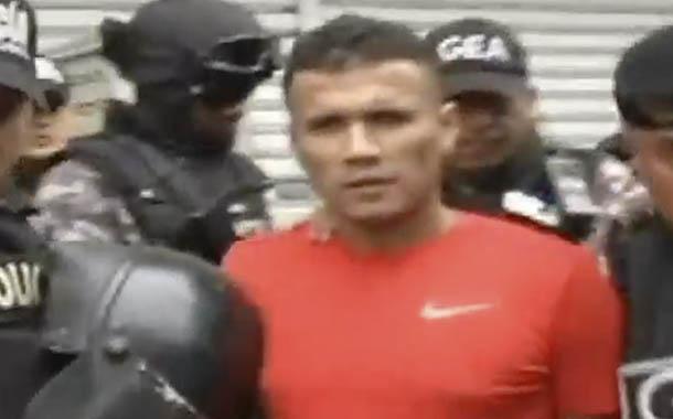 Sumarios disciplinarios contra jueza de Cotopaxi y tres jueces del Guayas