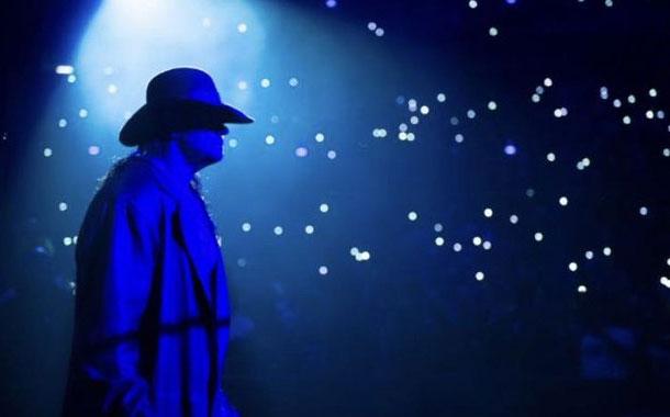Declaración del Undertaker genera reacciones en redes