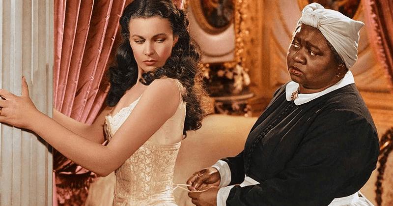HBO Max elimina 'Lo que el viento se llevó' ante críticas sobre racismo