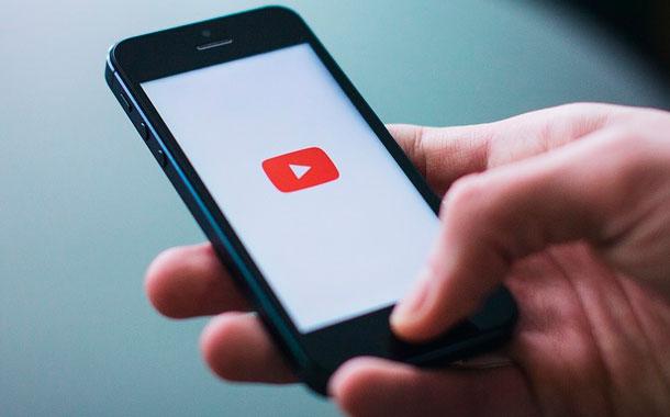 Google eleva el precio de YouTube TV