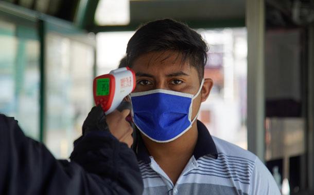 Quito es el cantón con más contagios y fallecidos por COVID-19 en Pichincha