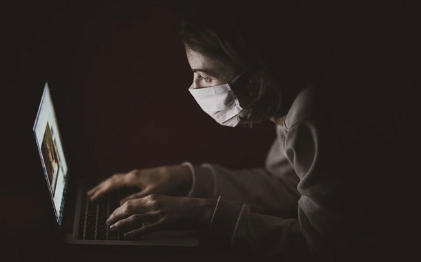 EEUU acusa a China de apoyar ciberataques para robar vacuna