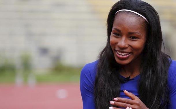 Atletas ecuatorianos viajarán a entrenamientos en Europa