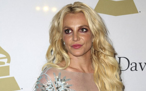El 'mensaje subliminal' en una foto de Britney Spears que enloqueció a sus fans