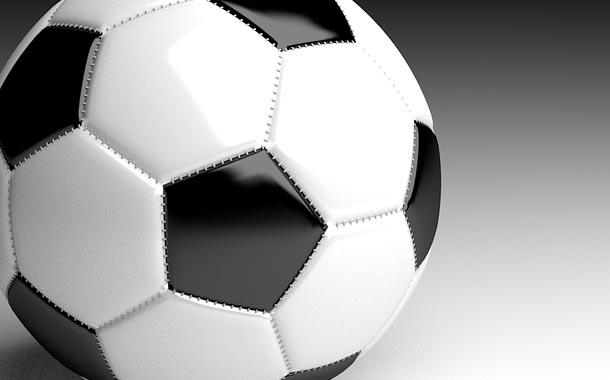 COE dialoga con FEF y LigaPro para definir el reinicio del fútbol ecuatoriano