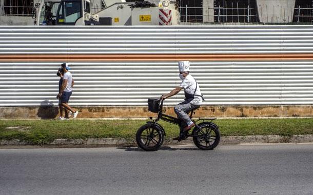 Cuba contiene pandemia y reporta cero contagio de COVID-19
