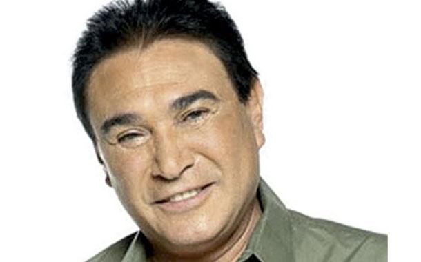 Fallece actor Daniel Alvarado tras sufrir caída en su casa