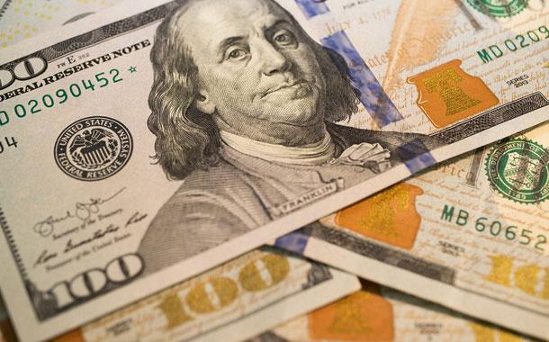 Reperfilamiento de la deuda con acreedores empezó el mes pasado