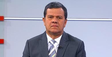 Fiscalía investiga a Eliseo Azuero en trama de corrupción de Mendoza