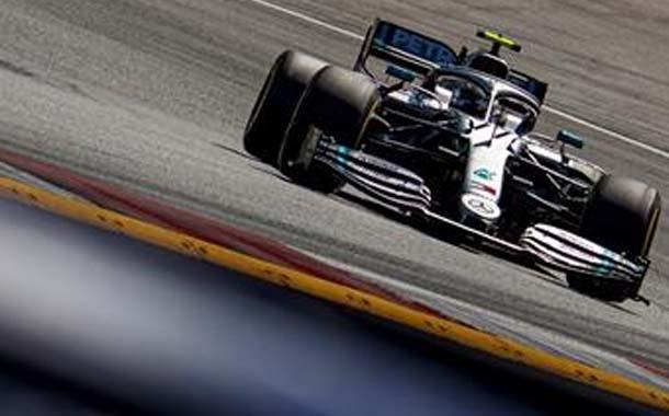 F1 tendrá dos grandes premios más esta temporada