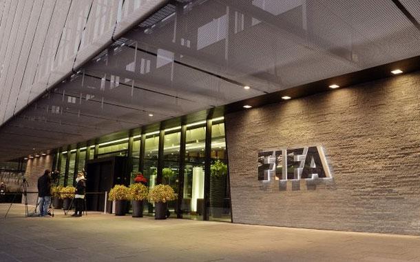 Comienzan apelaciones de exjerarcas de FIFA contra castigos