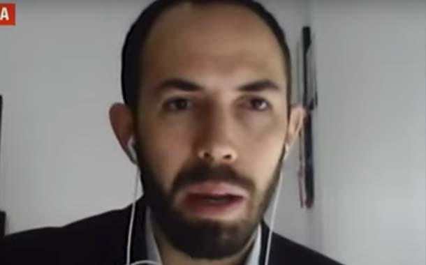 José Hidalgo afirma que renegociación de deuda externa es positiva