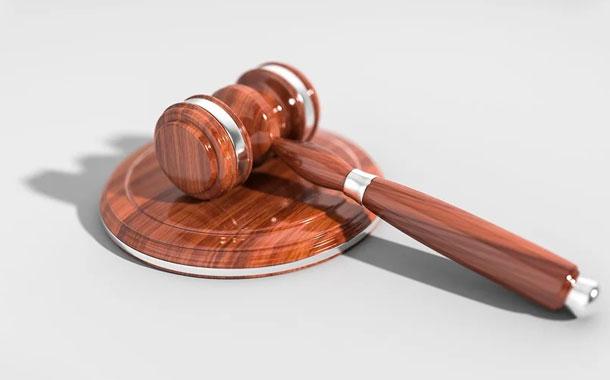 64 jueces a nivel nacional tienen carné de discapacidad