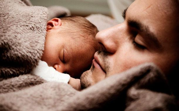 Inscriben a un bebé con el nombre de Lucifer en Reino Unido