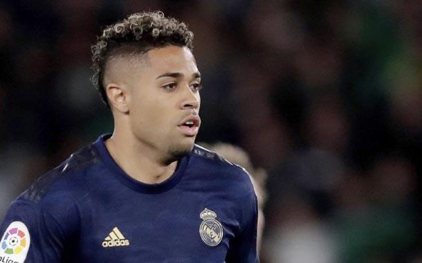 Real Madrid tiene un jugador positivo con Covid-19