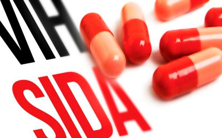 Nuevo tratamiento de acción prolongada para el VIH