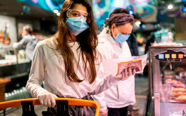 ¿Cuáles son las actividades con mayor riesgo para contagiarse de COVID-19?