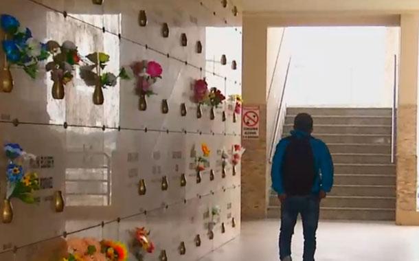 COE Nacional pide a municipios cerrar los cementerios por el feriado