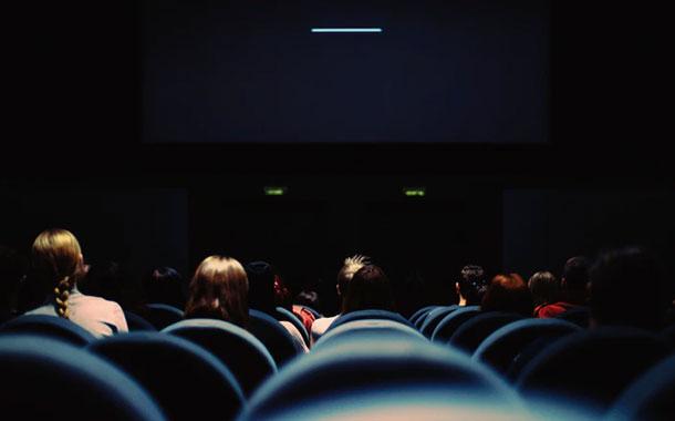 Estudio: decae diversidad de personajes LGBTQ en el cine