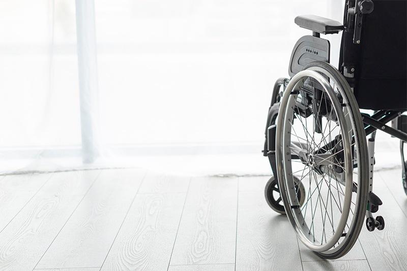 2 454 carnés de discapacidad entregados serían fraudulentos