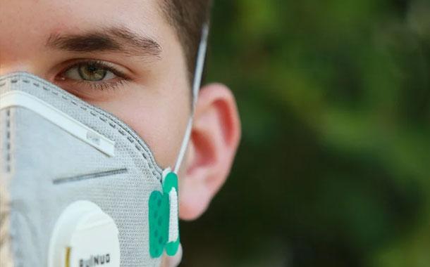 Paciente que fue a una fiesta COVID-19 murió tras infectarse con el virus