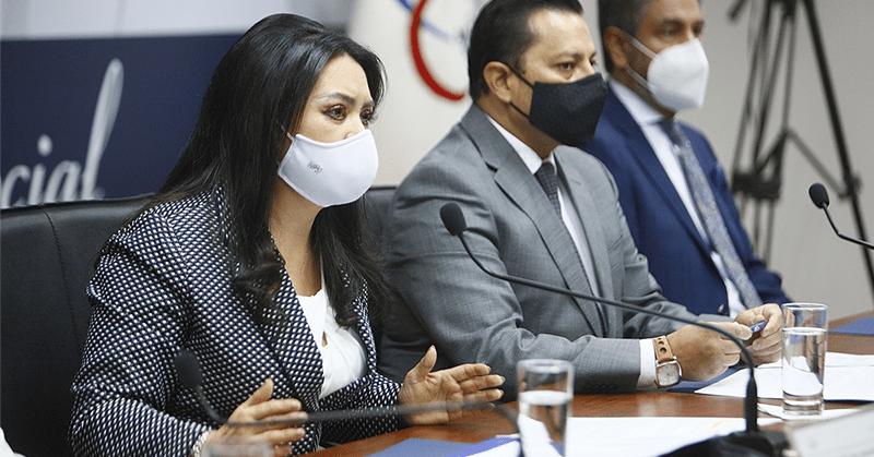 Órgano de la función judicial afectado por la emergencia sanitaria