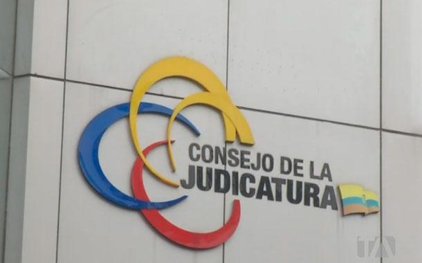 Consejo de la Judicatura iniciará investigación por carnés de discapacidad