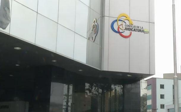 Investigan más de 551 certificados de jueces con carné de discapacidad