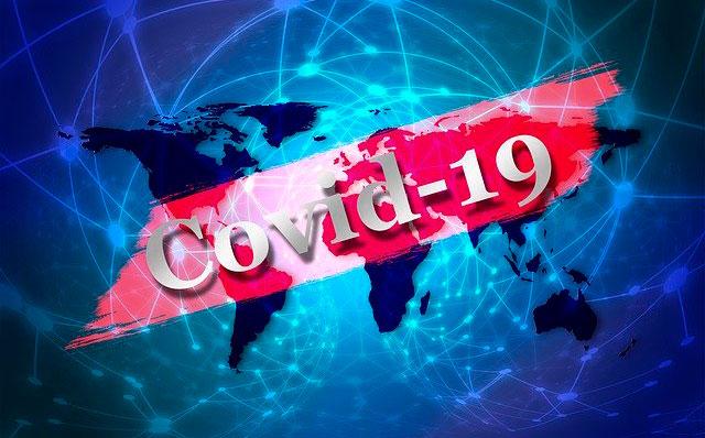 La COVID-19 se extiende a poblaciones poco preparadas