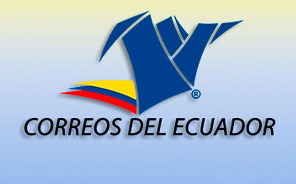 Un millón de paquetes están represados en las bodegas de Correos del Ecuador