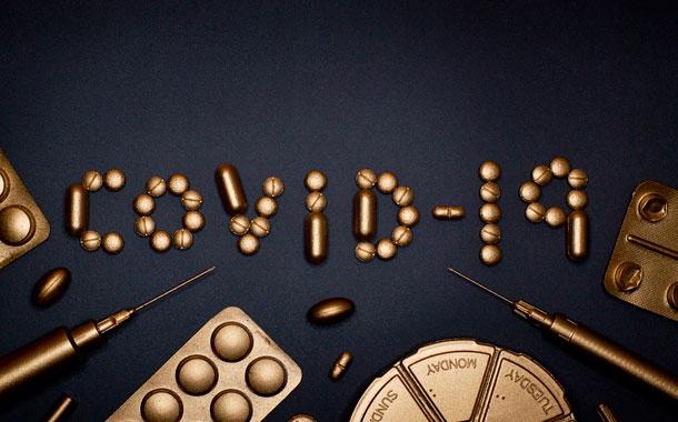 Duque: pandemia de COVID-19 profundiza brecha social