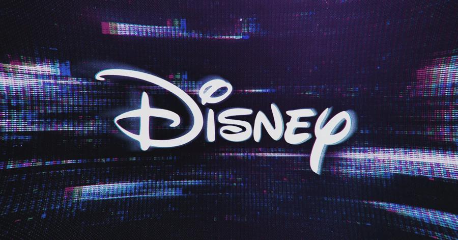 Disney se une a las empresas que reduce su publicidad en Facebook