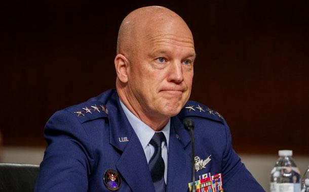 EEUU acusa a Rusia de probar arma antisatélites en espacio