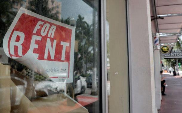 Se desvanece optimismo sobre recuperación de empleos en EEUU