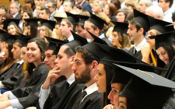 Reducción de estudiantes extranjeros impactará universidades