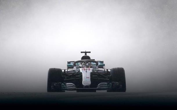 F1: terminó la espera, los motores vuelven a rugir