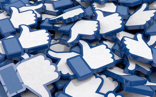 Auditoría: Facebook no ha hecho suficiente para combatir la discriminación