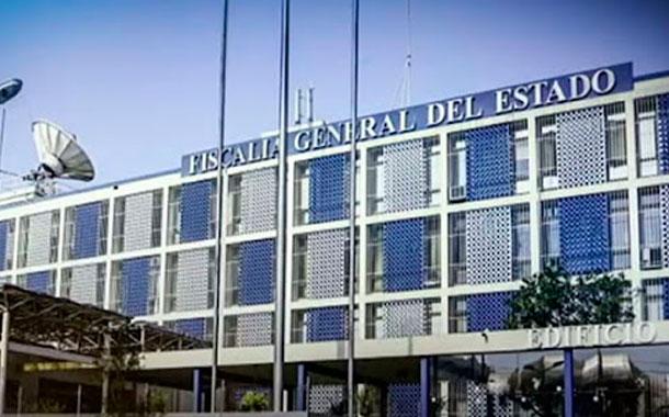 Fiscal plantea una autonomía total para el combate a la corrupción