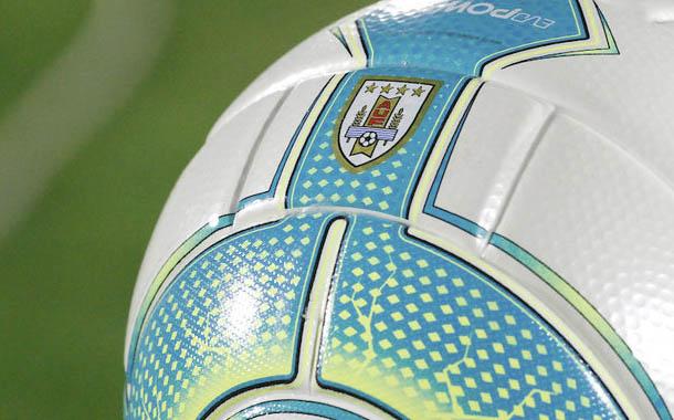 El fútbol uruguayo vuelve el 8 y 9 de agosto