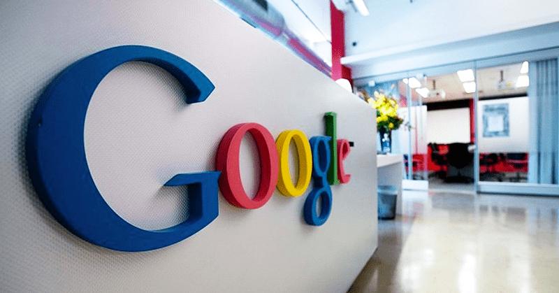 Google posterga el regreso de sus empleados a las oficinas hasta 2021
