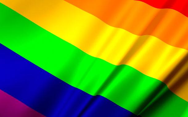 Denuncian que dos jóvenes LGTB fueron asesinados a machetazos