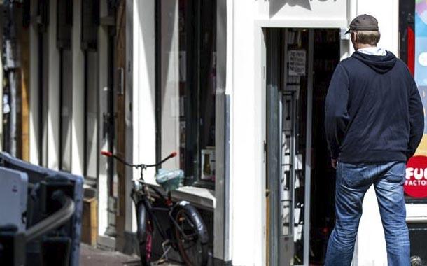 Holanda autoriza el retorno de la prostitución a los