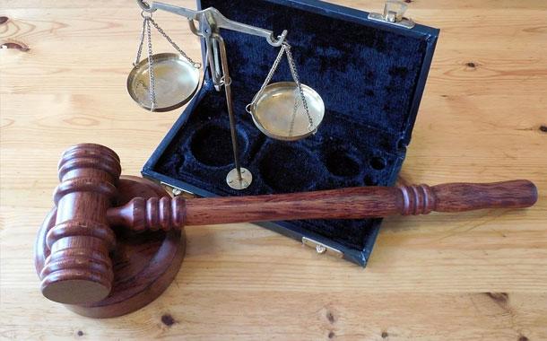 Inicia la inscripción para elegir a jueces y conjueces