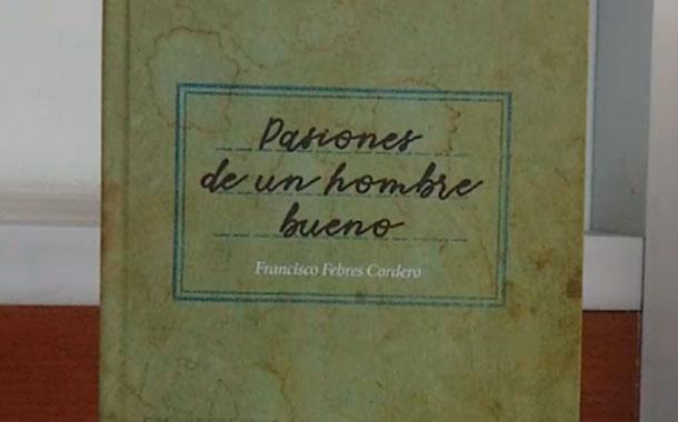 Covid 19, las diferencias del contagio en Guayaquil y Quito