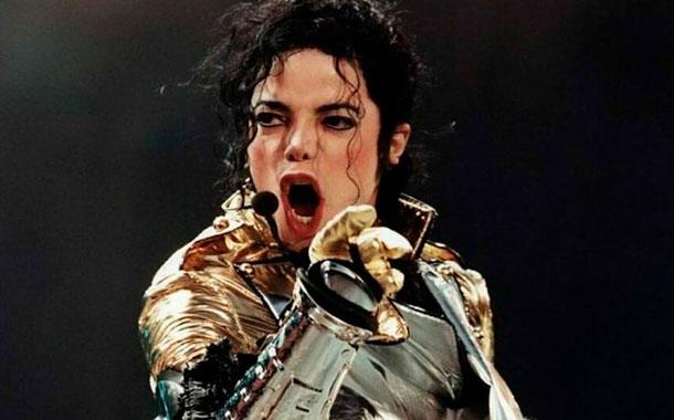 Revelan perturbadores detalles de la autopsia de Michael Jackson