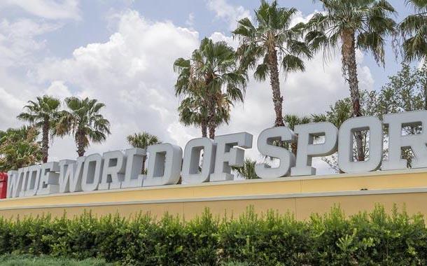 MLS aplaza la reanudación tras nuevos casos de Covid-19