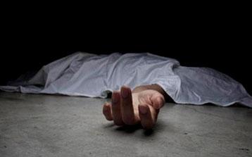 10 muertos por consumo de desinfectante en India